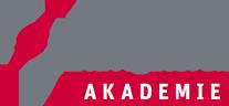 Business Navigatoren Akademie