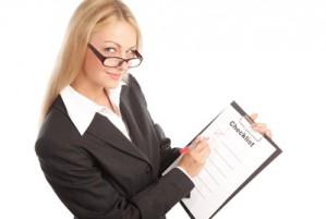 chef checkliste für führungskräfte