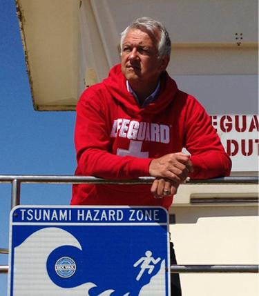 Raimund Milz